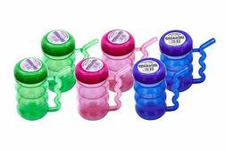 Arrow Home Products 00168 Sip-A-Mug , 14 oz, Assorted