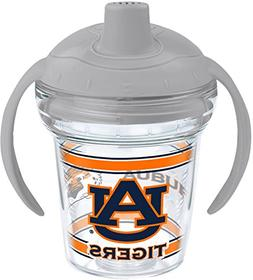 Tervis 1177824 Auburn Tigers Tumbler with Wrap and Moondust
