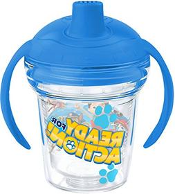 Tervis 1178924 Nickelodeon - Paw Patrol Group Tumbler with W
