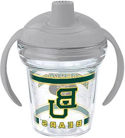 Tervis 1204590 Baylor Bears Insulated Tumbler with Wrap and
