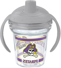 Tervis 1204593 East Carolina Pirates Insulated Tumbler with