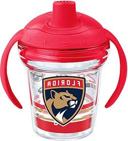 Tervis 1259927 NHL Florida Panthers Lil' Fan Insulated Tumbl