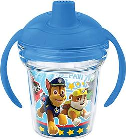 Tervis 1264406 Nickelodeon - Paw Patrol Team Tumbler with Wr