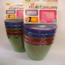 5 multi cups
