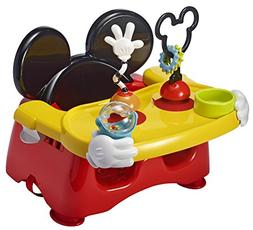 The First Years Disney Baby Helping Hands Feeding and Activi