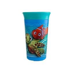 The First Years Disney/Pixar Simply Spoutless Cup, Finding N