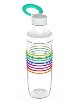 Zak Designs Sippy Cup Sippycup