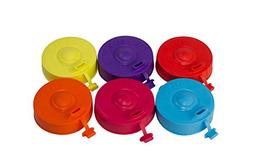 alternative sippy cup lid stretchable