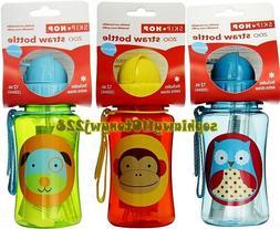 Skip Hop Baby Kids Children Boys Girls Feeding Drinking Sipp