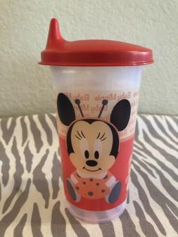 bell tumbler toddler cup with sippy seal