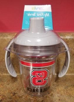 brand new my first sippy cup nc