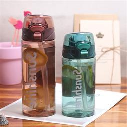 Brief Leak-proof <font><b>Water</b></font> <font><b>Bottle</