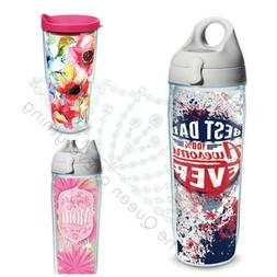 Tervis Water Bottles & Tumblers Mother's Fathers Day Buy 1 G