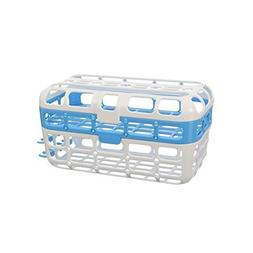 High Capacity Dishwasher Basket