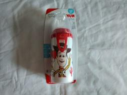 disney baby active cup toy story woody