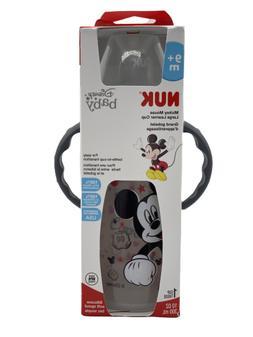 Nuk Disney Large Learner Cup 9m+ 10 oz