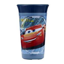 The First Years Disney/Pixar Cars Simply Spoutless Cup, Cars
