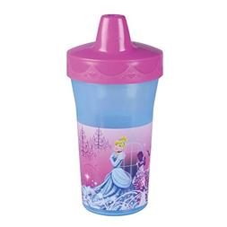 The First Years Disney Baby Slim-Line Sippy Cup Princess