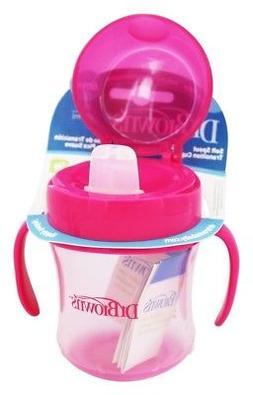dr brown s soft spout transition cup
