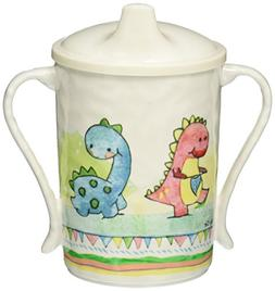 Baby Cie Etre Le Premier 'Be The Leader' Textured Sippy Cup,