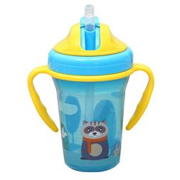 <font><b>Kids</b></font> Baby Water <font><b>Cups</b></font>