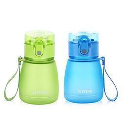 UPSTYLE Food Grade material Children Mini Water Botter with