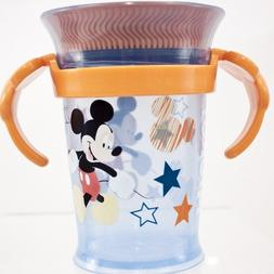 Grow up cup - Mickey Mouse