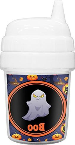 Halloween Night Baby Sippy Cup