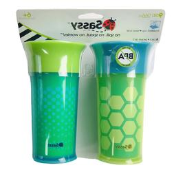 insulated 360 sippy cup bpa