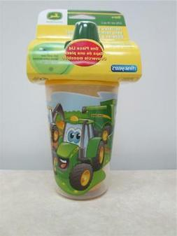 John Deere Insulated Sippy Cup by The First Years - TBEKY969