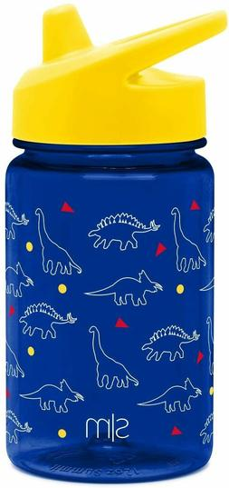 kids tritan summit sippy cup for toddlers