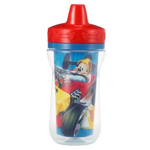 The Pack Sippy Mickey Mouse (Color