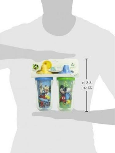 The Pack Sippy Cup, (Color and...