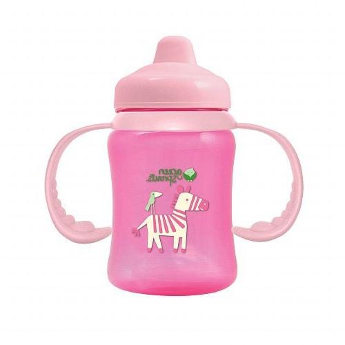 2 packs sippy cup