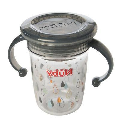 2 Sippy With Toddlers 360