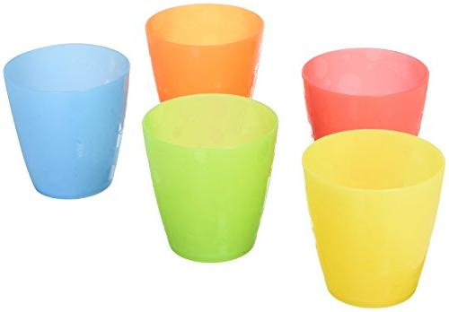 Munchkin Cups , 2/pack Offer