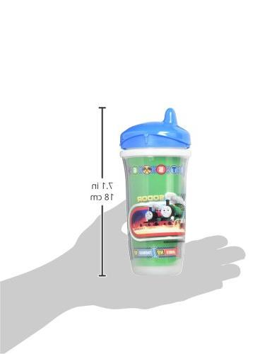 Playtex Sippy Cup 2 and Friends - oz