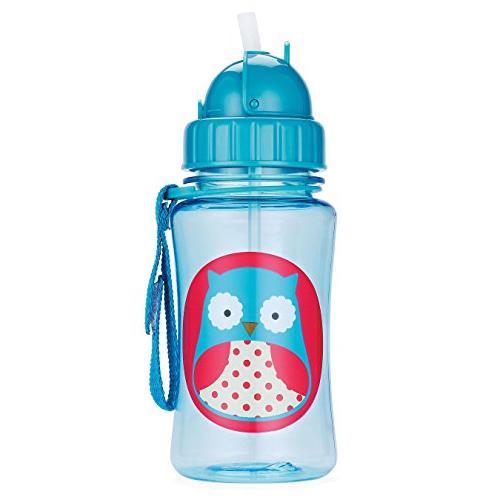 Skip Toddler Owl