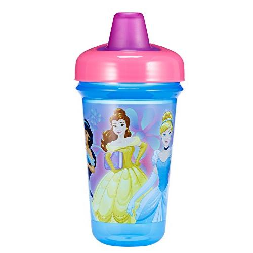 The Disney 2 Soft Spout Cup,