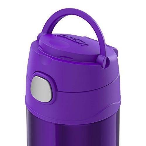 Thermos Bottle,