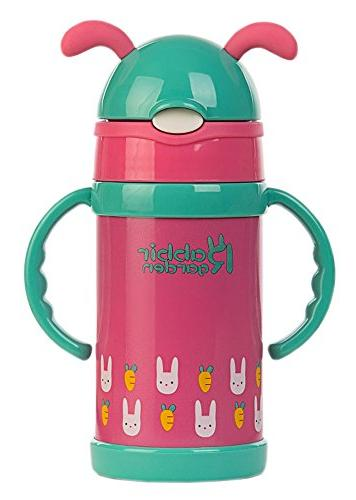 alice vacuum insulated stainless steel