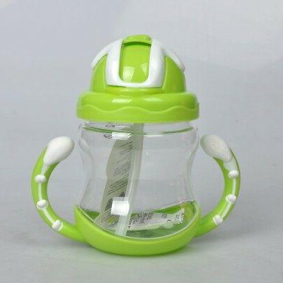 Baby Sippy Trainer