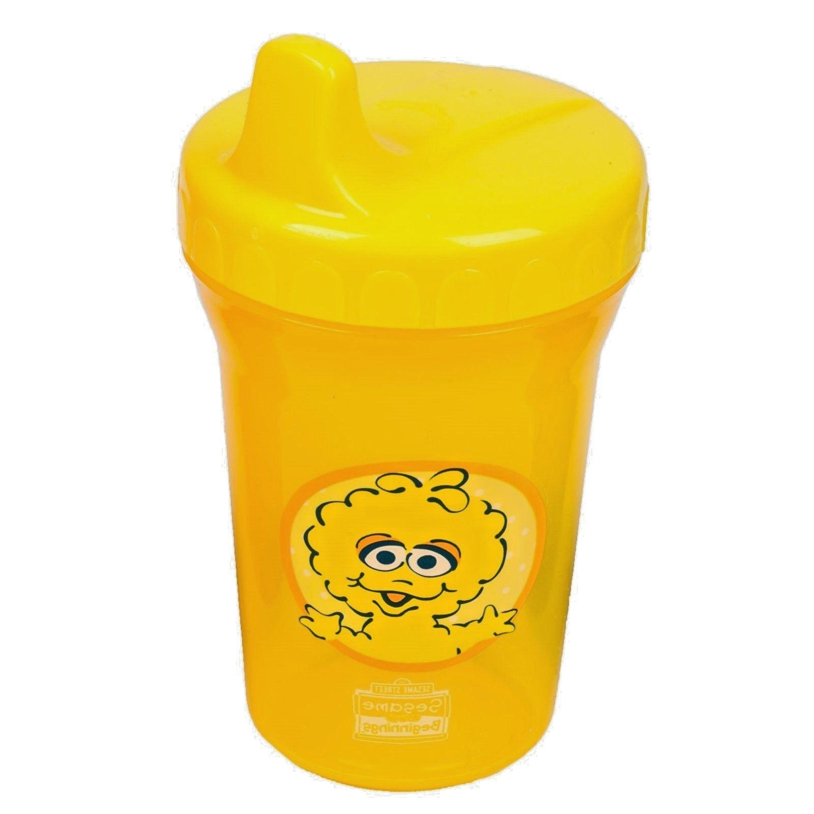 Sesame SPILL Cup Set Free shipping