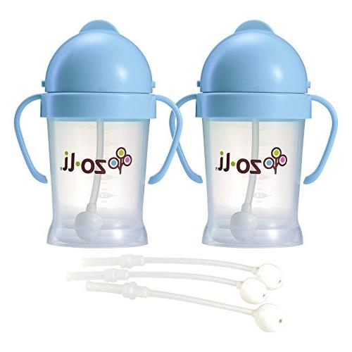 bot sippy cups