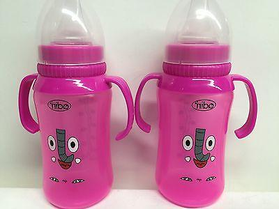 bottle sippy cup bpa
