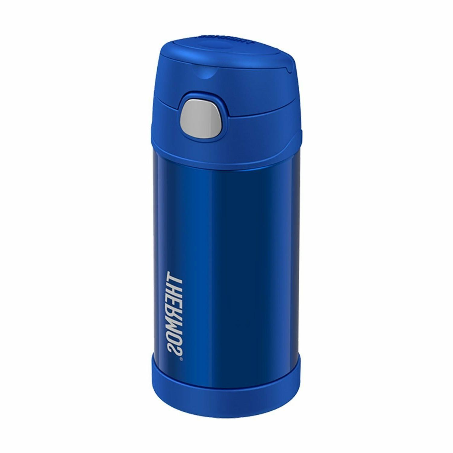 Thermos Bottle, 59 Colors