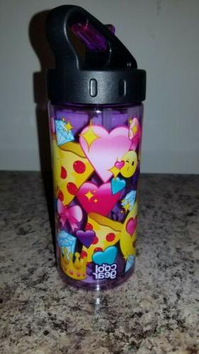 Children's 16 Cup With Spill Proof