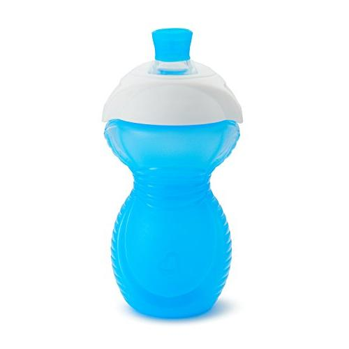 Click Sippy Cup, Ounce, 2
