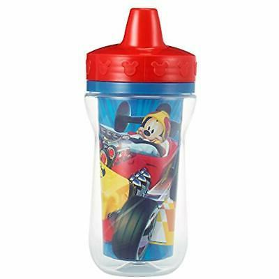 Cups Insulated Mickey Mouse, Baby