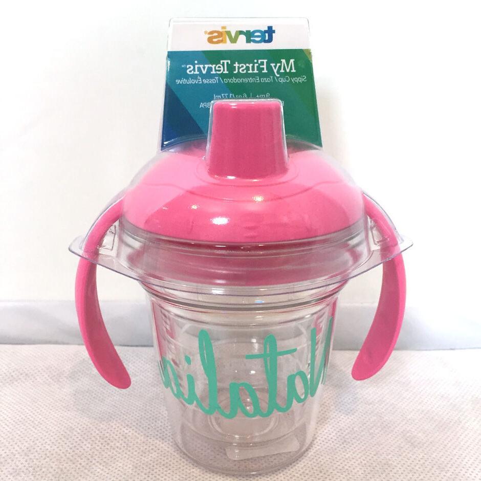 Custom Cup Insulated
